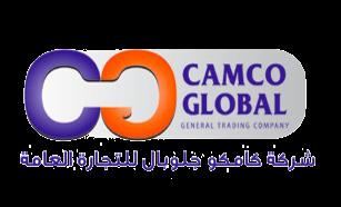 Camco Global