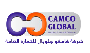 Home Camco Global